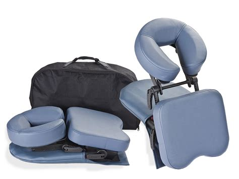 massage table accessories canada earthlite travelmate ii relaxus uk