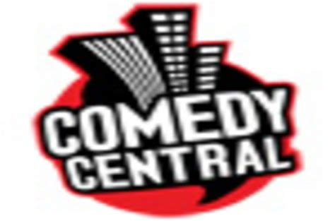 comedy central hd hits  uk  register