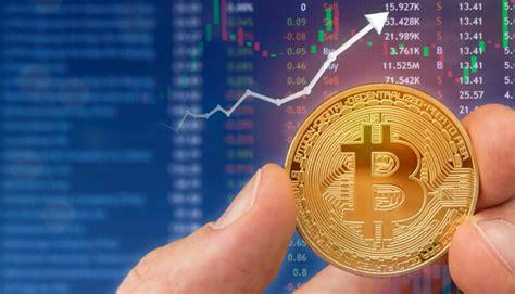 Através do bitcoin hoje é possível realizar conversões de valores de bitcoin para real e real para bitcoin digitando os valores nos campos. Quanto vale 1 bitcoin em real hoje? Valor vem aumentando e animando