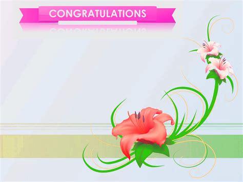 congratulations images card design hd
