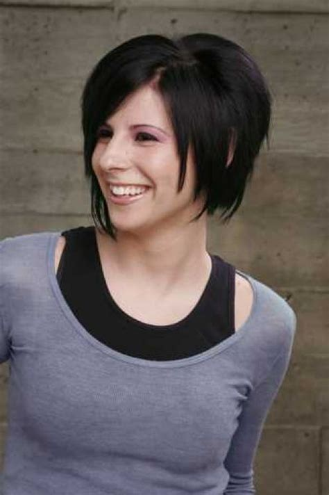 new hair styles and colors 108 best hair i wish i could images on 3180
