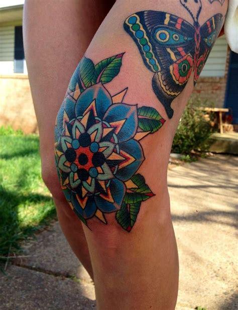 Signification Emplacement Tatouage Tatouage Papillon Femme Signification D 233 Clinaisons Et Emplacements Notes Tatouage