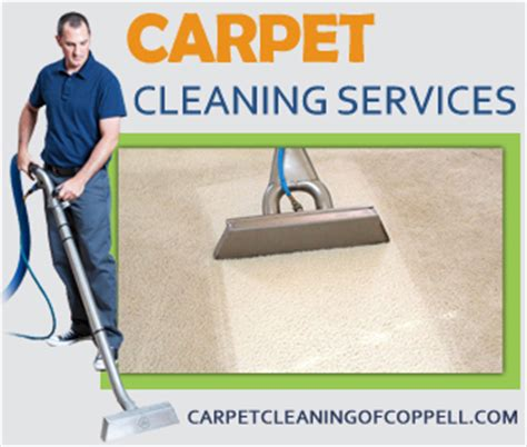 Carpet Cleaning Of Coppell Tx  Carpet Green Cleaners. How To Apply For Online College. Buying Motorcycle Insurance Look At Stocks. Hvac Supply Huntsville Al Zeus Load Balancer. Occupational Therapy School Prerequisites. Best Photography Courses Online. Erectile Dysfunction Research. What Is Car Insurance Deductible. High Energy Efficient Windows