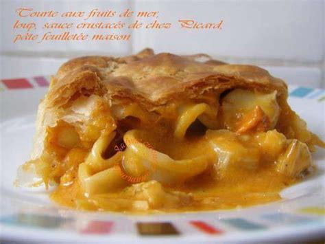 cuisine apero recettes d 39 apéritif dinatoire de cuisine et gourmandise