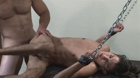 Watch Streaming Gay Bdsm Videos With Streaming Porn