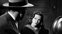 12 Great Film Noirs on Netflix :: Movies :: Lists ...
