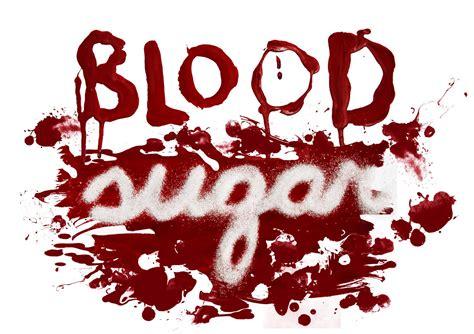 reasons  high blood sugar   dangerous survivalkitcom