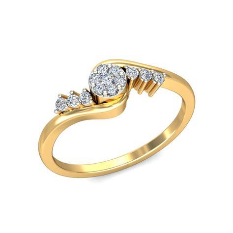 Diamond Rings, Hearty Floral. Point Wedding Rings. Plumeria Engagement Rings. Baptism Rings. Jarkan Wedding Rings. Custom Matching Wedding Rings. Mehndi Engagement Rings. Champagne Wedding Rings. Eternity Band Wedding Rings