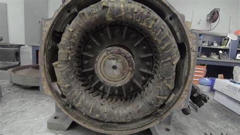 Electric Motor Repair electric motor repair rebuild repair
