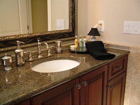 amazing granite tiles  bathroom floor ideas  pictures