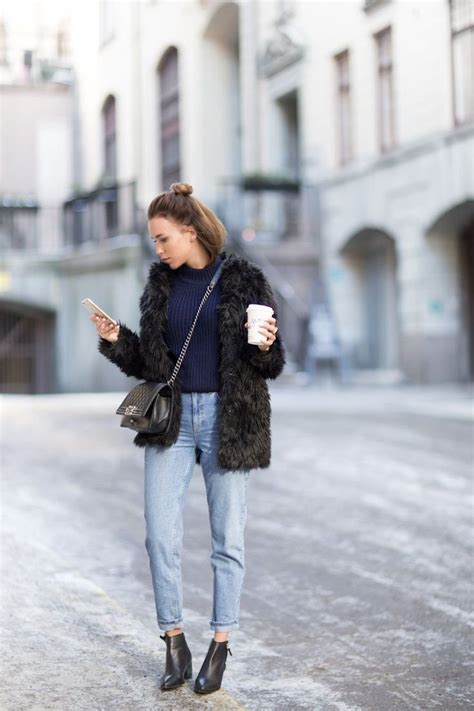 Best 25+ Topshop fur coat ideas on Pinterest | Topshop fashion Meadham kirchhoff and Colorful ...