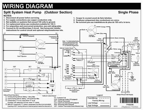 tankless water heater piping design wiring diagrams
