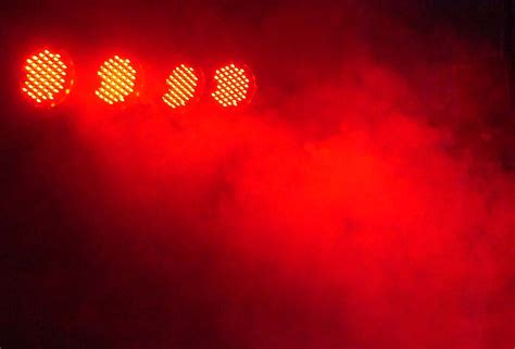 led stage lighting kit stage lighting packages led stage lighting systems