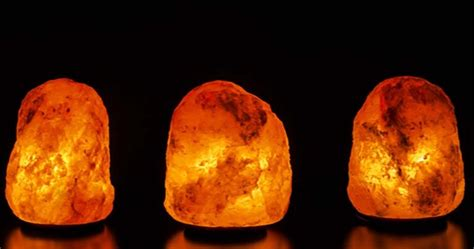 Himalayan Salt L Recall by Recall Your Himalayan Salt L May Kill You
