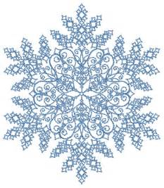 abc design abc designs snowflakes machine embroidery designs set 5 quot x7 quot hoop ebay