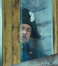 Jealous Les Miserables GIF - Find & Share on GIPHY