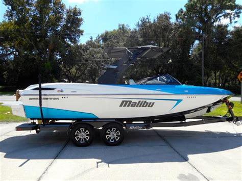 Malibu Boats For Sale In Florida by Malibu Wakesetter 23 Lsv Boats For Sale In Florida