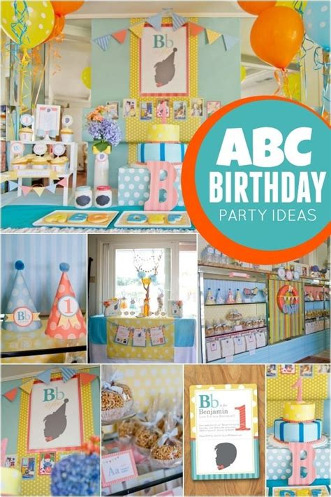 1st birthday party ideas for boys best on a boy 873 best images about 1st birthday themes boy on