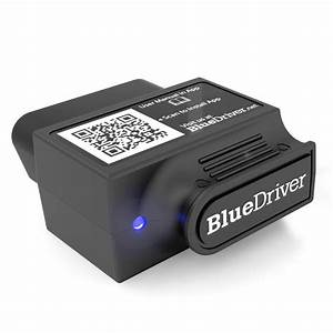 Obd2 Software Android : best obd2 scanners and apps for android january 2019 ~ Jslefanu.com Haus und Dekorationen