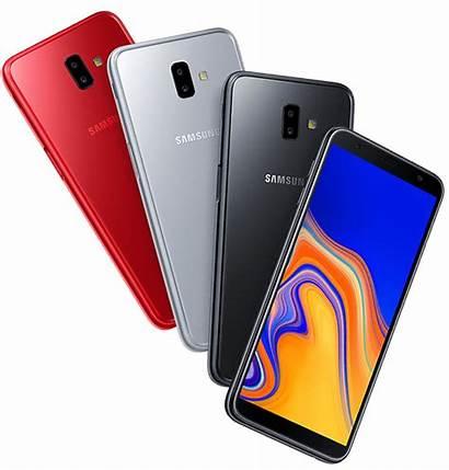 Smartphones Samsung Galaxy Ph Phones Latest Philippines
