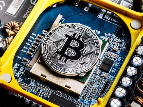 A cryptocurrency mining stock apart from gaining exposure to the actual cryptocurrency, the other most popular way of investing in the industry is through a mining company. Best Bitcoin Mining Hardware In 2020 | Best Bitcoin Miner 2020