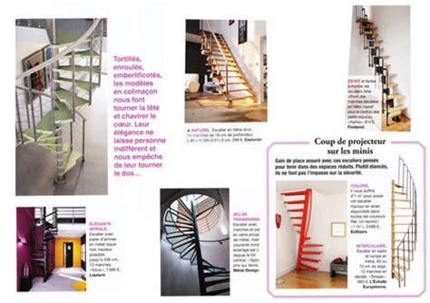 les escaliers astuces et conseils d architecte d int 233 rieur