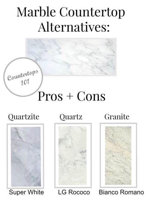 25 best ideas about white granite on