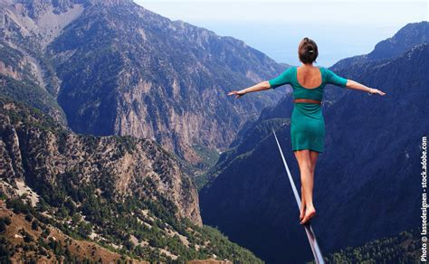 fear  heights journey hypnosis script hypnotic world
