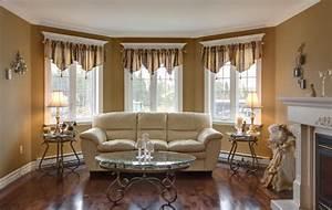 Wohnzimmer Streichen Modern : wandfarbe braun zimmer streichen ideen in braun freshouse ~ Bigdaddyawards.com Haus und Dekorationen