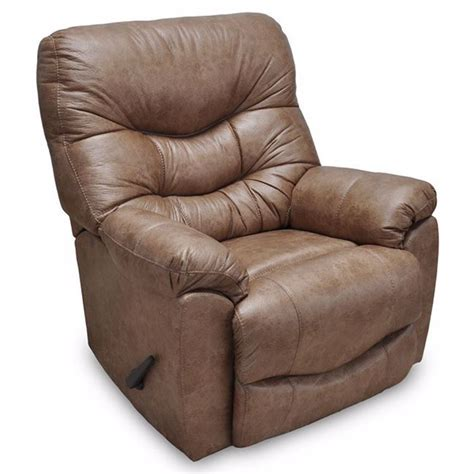Microfiber Recliner by Camel Microfiber Recliner Only 449 00 Camel Recliner
