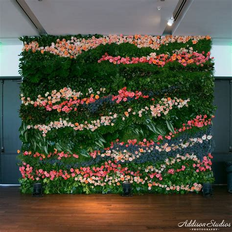 build artificial hedges or flower wall for privacy artificial hedges manufacture