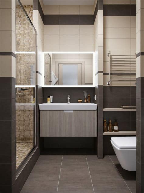 décoration appartement moderne d 233 co appartement petit espace id 233 es design et modernes