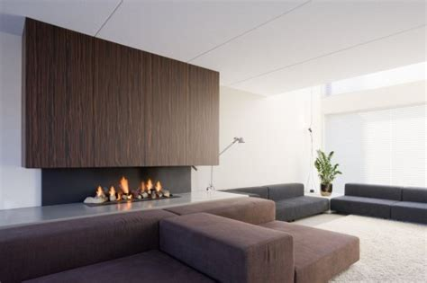 Fireplace Remodel Ideas Modern by Modern Fireplace Designs 5