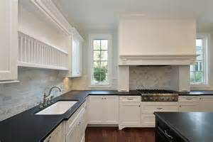 Kitchens Islands With Seating 36 Quot Brand New Quot All White Kitchen Layouts Designs Photos