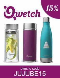Place Des Tendances Code Promo : les detox water c 39 est aussi pendant l 39 hiver ~ Dailycaller-alerts.com Idées de Décoration