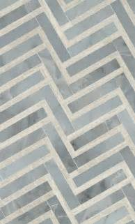 kitchen glass tile backsplash designs geometric design modern tile chicago by the
