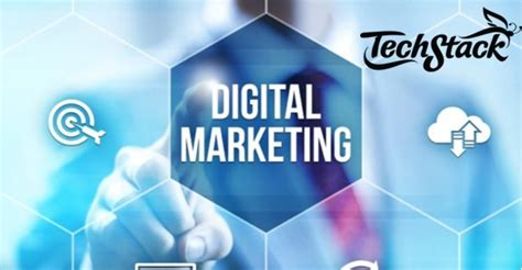 Digital Marketing Institute In Delhi - which digital marketing institute in delhi provides