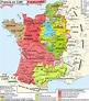 Archivo:Map France 1180-es.svg - Wikipedia, la ...