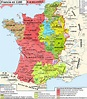 File:Map France 1180-es.svg - Wikimedia Commons