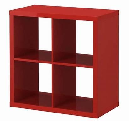 Kallax Ikea Shelving Shelf Unit Storage Record