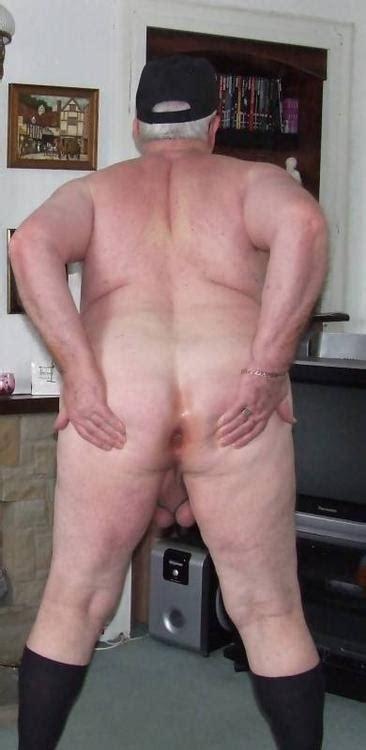 Grandpa Naked On Beach Datawav