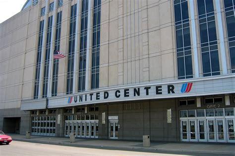 sports stadium review united center pro sports stadium review united center Pro