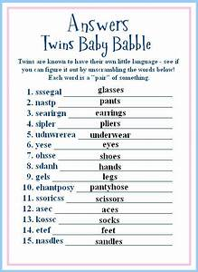 29 best images about baby shower on pinterest prince With unisex wedding shower games