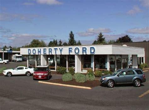 diminished   oregon portland  auto appraiser