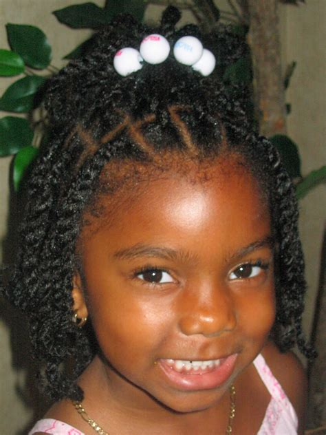 Black Toddler Hairstyles by Pictures Of Children Hairstyles Black Hair Media Forum