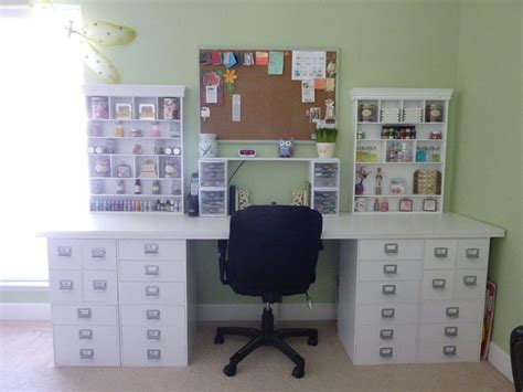 Michaels Storage Cubes And Making Memories Embellishment