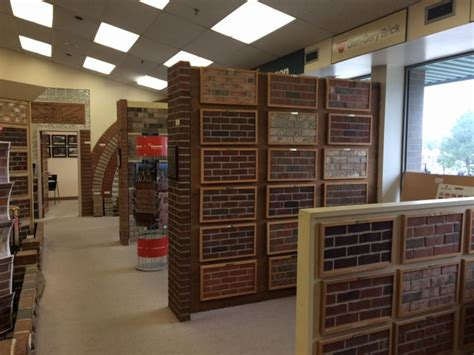 s masonry supply ltd richmond hill on 85 west