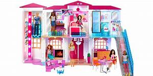 Responding to Mattel Discontinuing 'Share a Smile Becky ...