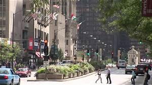 City Street View Hd | www.pixshark.com - Images Galleries ...