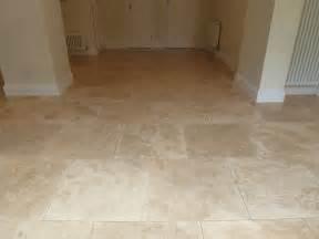 travertine laminate flooring your floor greencheese org